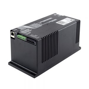 120W (180Wpf) 48V UPS Ethernet