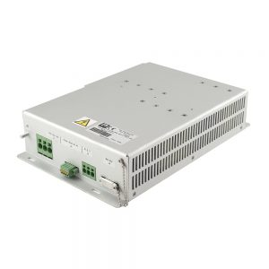 Industrial and Railway 3ph 1300VA DC/AC Inverters
