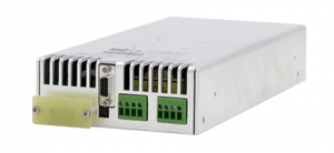 ods-750-inverter