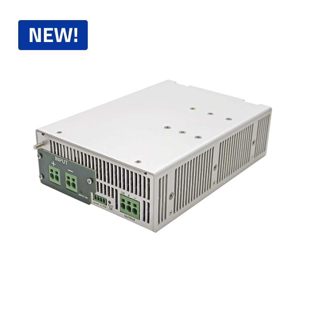 CVS-280-low-battery-voltage-starter