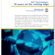sic-technology-article