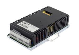 OCS-260: 260VA 1 phase DC/AC Inverter