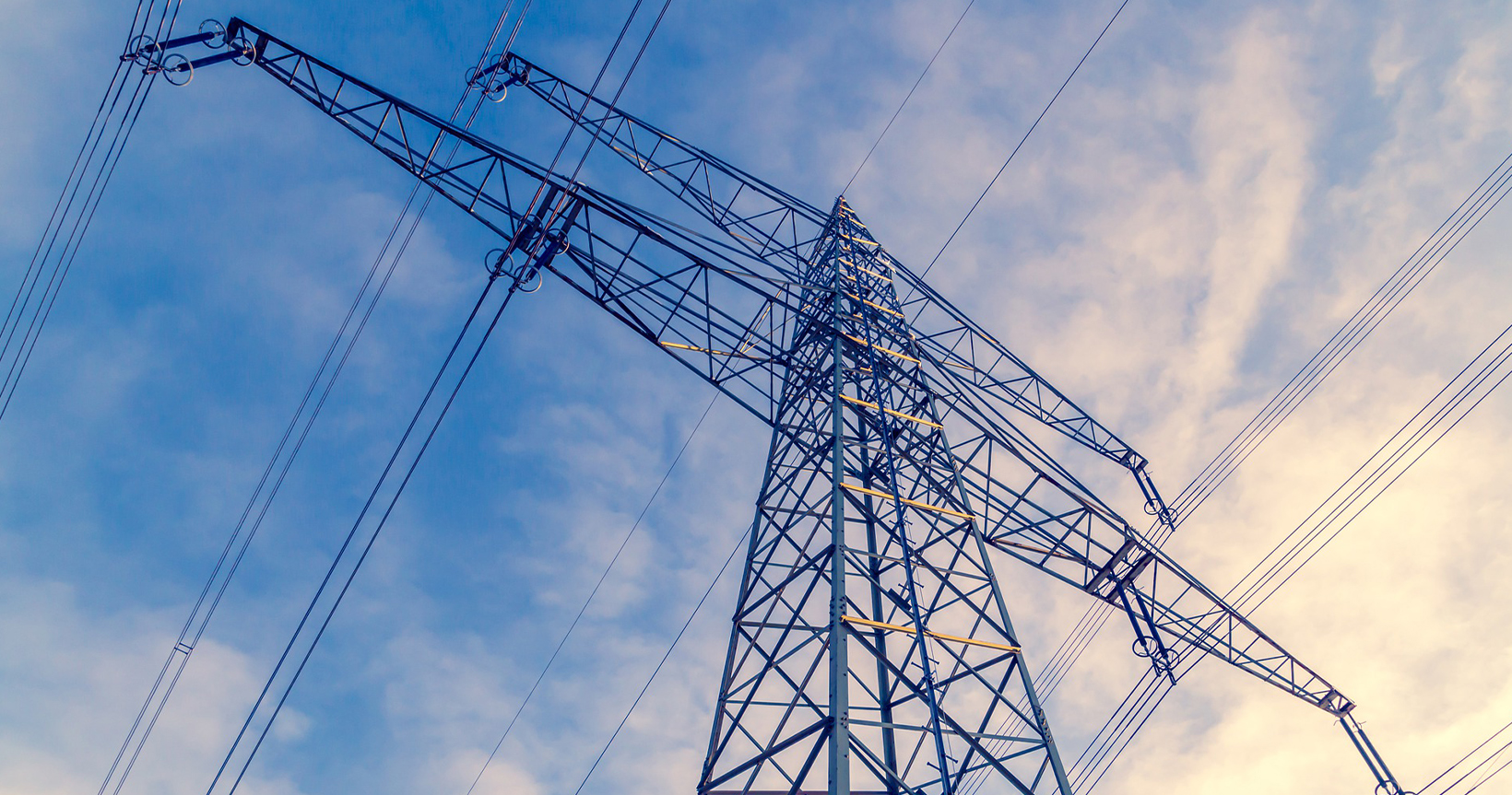 Centros de transformación de energía