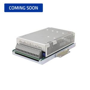 cls-120-universal-input-voltage-dc-dc-premiumpsu